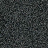 Prima Granite Black Brown 665mm Breakfast Bar