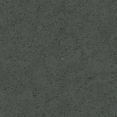 Silestone Quartz Grey Moss Polished Made to Measure 20mm