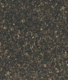 Axiom Kerala Granite Etchings Upstand