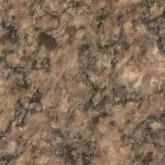 Silestone Quartz Kimbler Polished Made to Measure 20mm