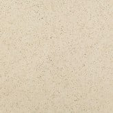 Belenco Kristalius Beige Made To Measure 20mm