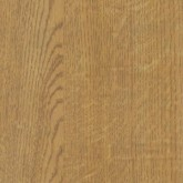 WilsonArt Light Oak Matt 600mm Worktop