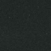 Zodiq Quartz Midnight Black 600mm Worktop