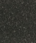 Axiom Midnight Stone Lustre 1210mm Splashback