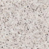 Prima Millstar Cream 600mm Worktop