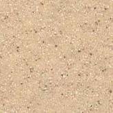 Corian Mojave 600mm Worktop