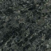 Apollo Granite Moonlight 600mm Worktop