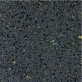 Apollo Quartz Moreno 600mm Worktop