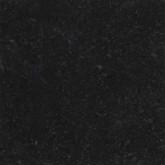 Apollo Granite Nero Absoluto 600mm Worktop