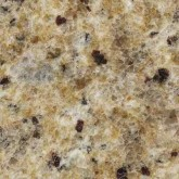 Apollo Granite New Venetian Gold 600mm Worktop