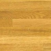 Solid Wood Oak 40mm Stave Worktops