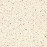Apollo Quartz Pale Sand 600mm Worktop