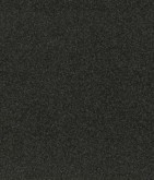 Axiom Paloma Black Matt 600mm Worktop