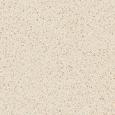 Zodiq Quartz Papyrus 600mm Worktop