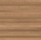 Axiom Walnut Microplank Woodland Worktop Upstand