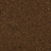 Prima Espresso 600mm Worktop