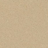 Zodiq Quartz Riviera Beige 600mm Worktop