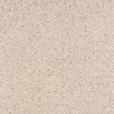 Prima Sandgrain 600mm Worktop