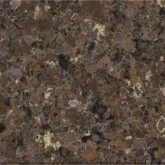 Silestone Quartz Sierra Madre Polished Made to Measure 20mm