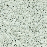 Apollo Quartz Silver Dust 600mm Worktop