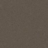 Zodiq Quartz Slate Grey 600mm Worktop