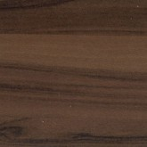 Prima Soft Walnut Blocked 600mm Worktop
