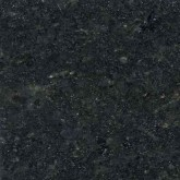 Zodiq Quartz Space Black 600mm Worktop