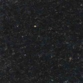 Apollo Granite Star Galaxy 600mm Worktop