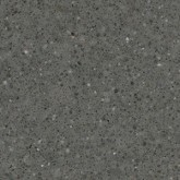 Zodiq Quartz Sterling 600mm Worktop