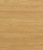 Axiom Swedish Oak Puregrain 600mm Worktop