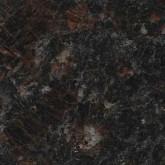 Apollo Granite Tan Brown 600mm Worktop
