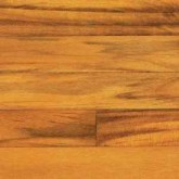 Solid Wood Teak 40mm Stave Worktops