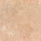 Artis Classic Travertine Crystal 600mm Worktop