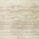 Artis Urban Travertine Burnish Splashback