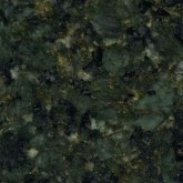 Apollo Granite Verde Ubatuba 600mm Worktop