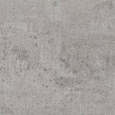 WilsonArt Woodstone Grey Matt 600mm Worktop