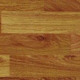 WilsonArt Colmar Oak Matt 600mm Worktop