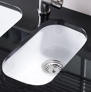 Astracast 0.5 bowl sinks