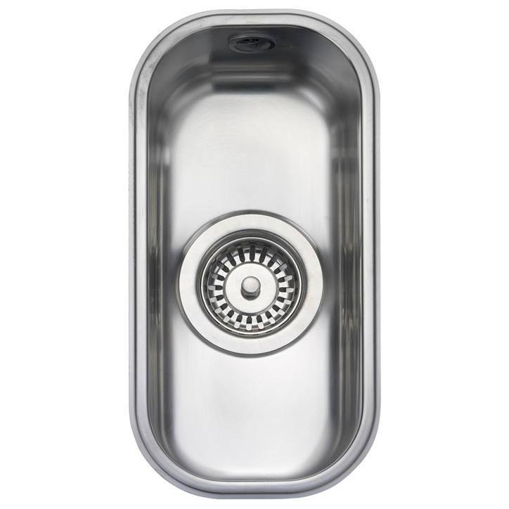 Small Kitchen Sinks | Small Sinks UK | Trade Prices