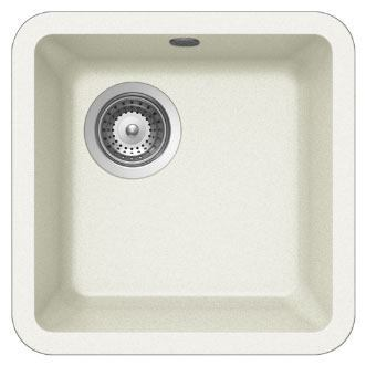 Schock Solido Granite N-75 0.75 Bowl Sink… Product Image