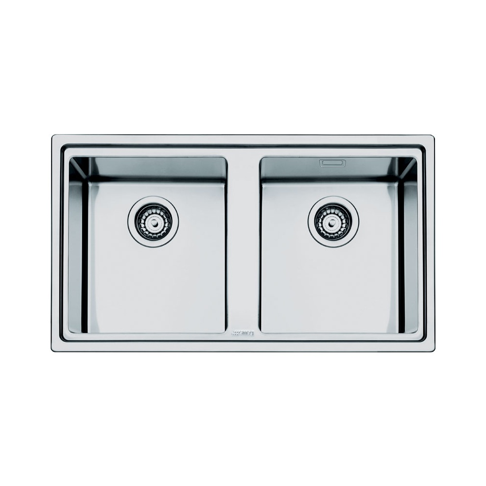Smeg Kitchen Sink Smeg Sinks Smeg Kitchen Sinks Trade
