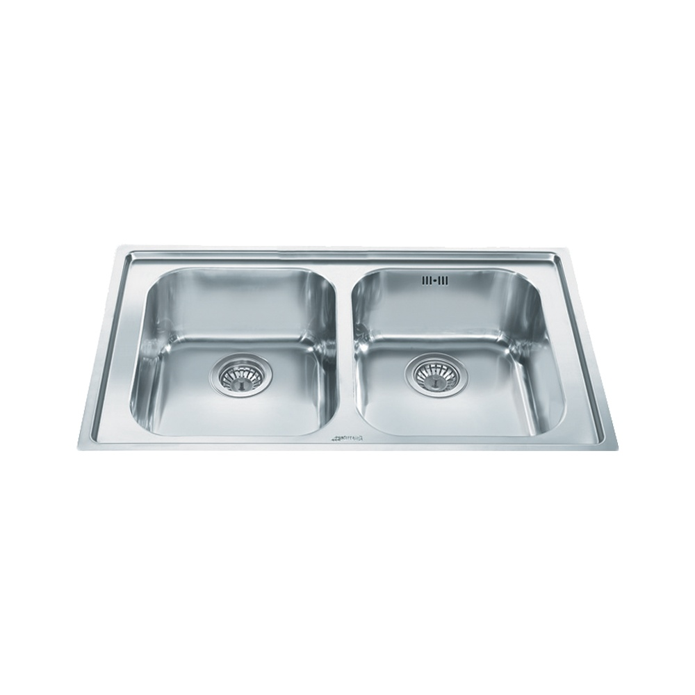 Smeg Rigae 2.0 Bowl Stainless Steel Kitchen… Product Image