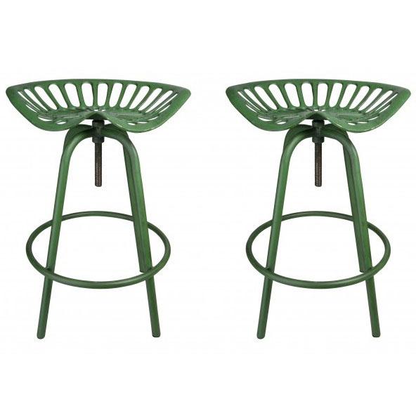 Kitchen Stools Uk Only: Green Bar Stools UK Sale. Cheap Green Kitchen Stools