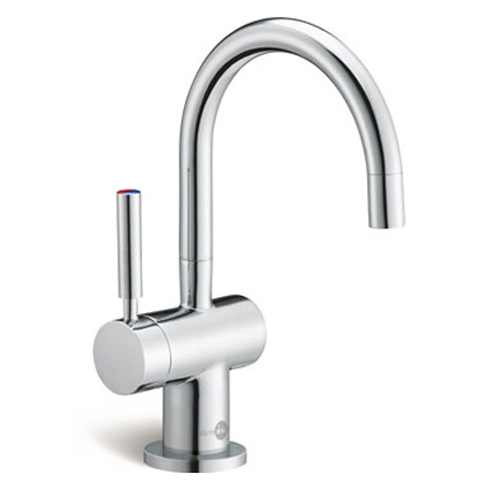 Insinkerator UK | Insinkerator Hot Water Taps | Trade Prices