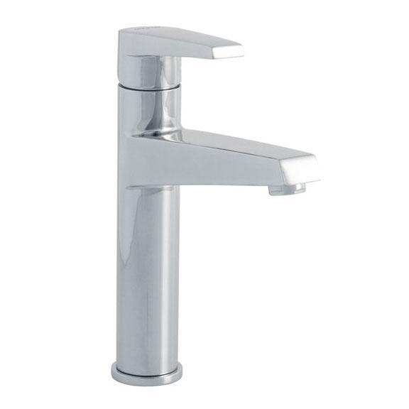 Astracast Vanquish Polished Stainless Steel Tap