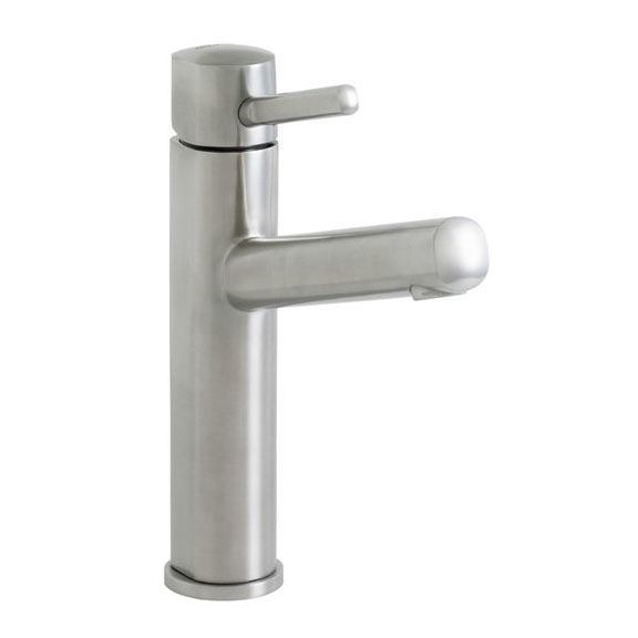 Astracast Viceroy Brushed Stainless Steel Tap