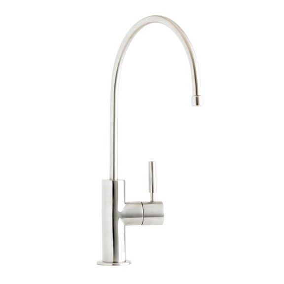 Astracast Vida Springflow Brushed Tap Product Image