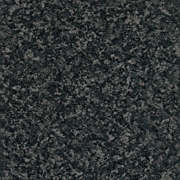 Pro-Top Jet Universal Laminate Kitchen Worktop