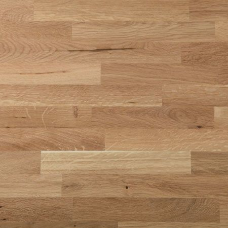 No.2 Best Selling Product In This Category: Solid Wood Rustic Oak 40mm Stave Worktops