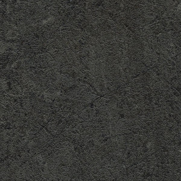 TopShape African Slate 650mm Worktop
